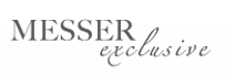 Hans Nahr GmbH - Messer Exclusive